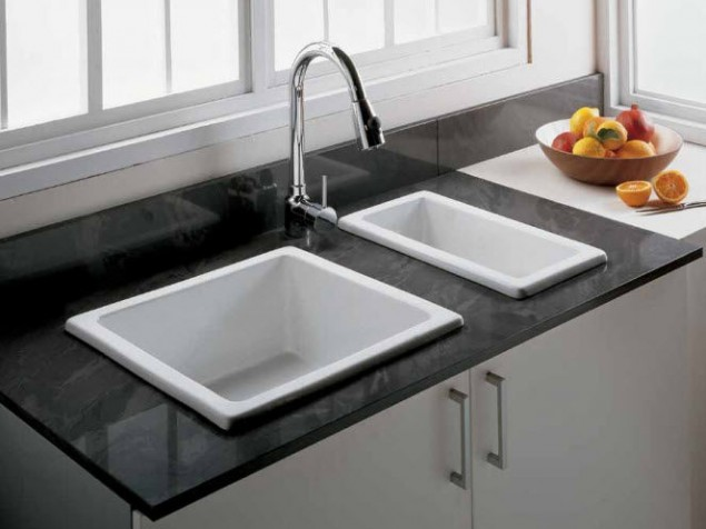 2-bowl-sandstone-kitchen-sink-3570-1752135